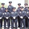Jump Start Your Career…Law Enforcement Schools