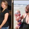 6 Week Pregnancy Weight Loss