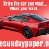 How To Get A Fresh Start Auto Loan Today