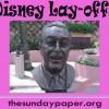 Disney Lay-Offs