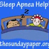Sleep Apnea Has A Cure