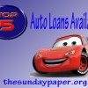 Get A Cheap Auto Loan Enroute To Credit Repair