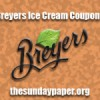 Breyers Ice Cream Coupons And Flavors
